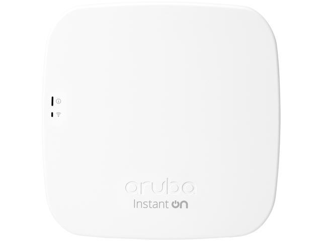 Aruba R2W95A Wireless AP/Bridge - Newegg com