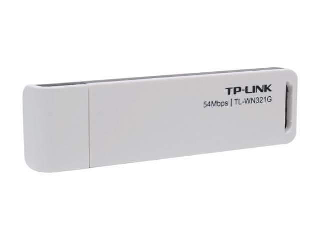 TL-321G V2 DRIVERS WINDOWS XP