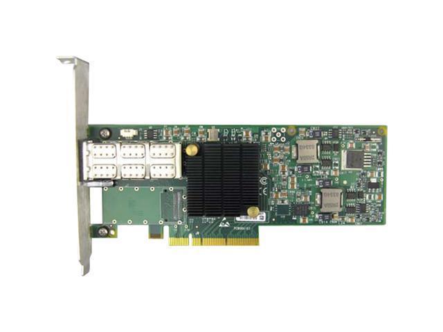 MELLANOX MHQH19B-XSR ADAPTER CARD DRIVER FOR MAC DOWNLOAD