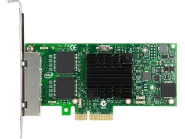 Lenovo Intel I350-T4 4xGbE BaseT Adapter for IBM System x - Newegg com