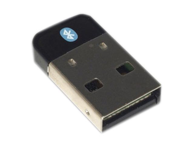 INTERLINK VP6494 WINDOWS 8 X64 DRIVER