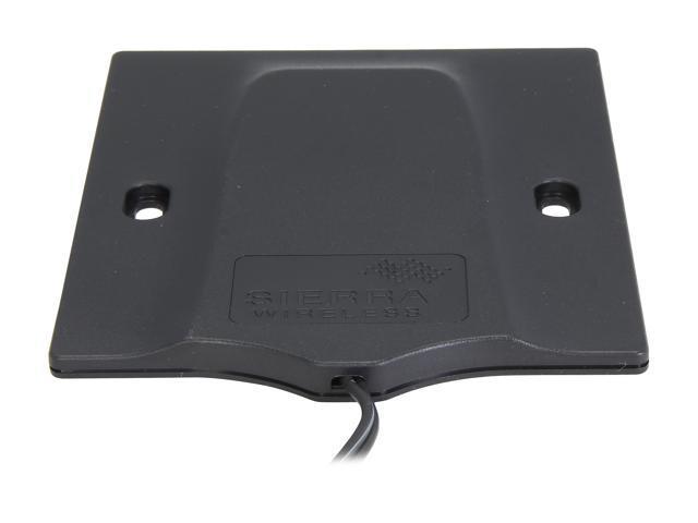 NETGEAR 6000450 MIMO Antenna with 2 TS-9 Connectors - Newegg com