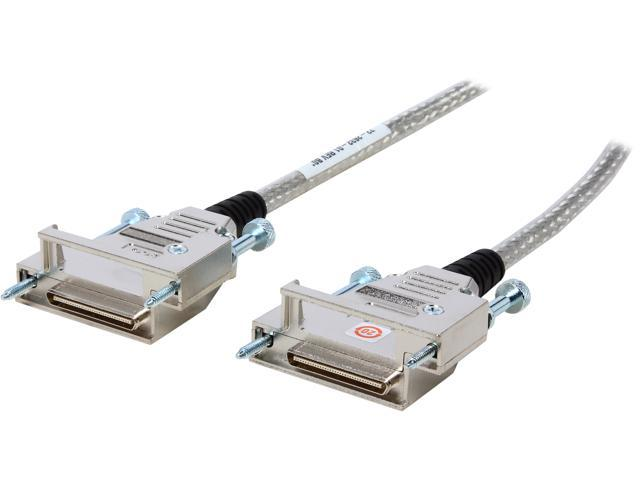 Inc CAB-STACK-1M-NH= Cisco Connector CISCO CAB-STACK-1M-NH= Stacking Cable Cisco Systems