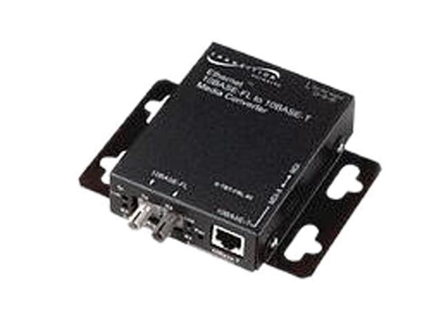 Transition Networks J//E-CX-TBT-02-NA