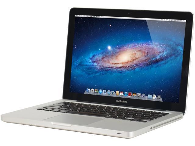 Macbook Pro A1278 Mac Os X Download