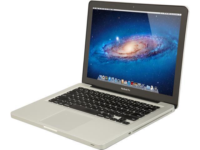 Intel Hd Graphics 4000 Driver Mac