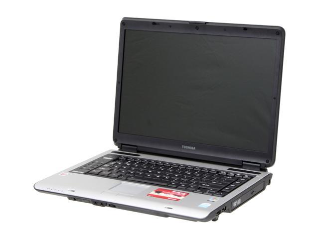TOSHIBA A135-S2246 WINDOWS 8.1 DRIVERS DOWNLOAD
