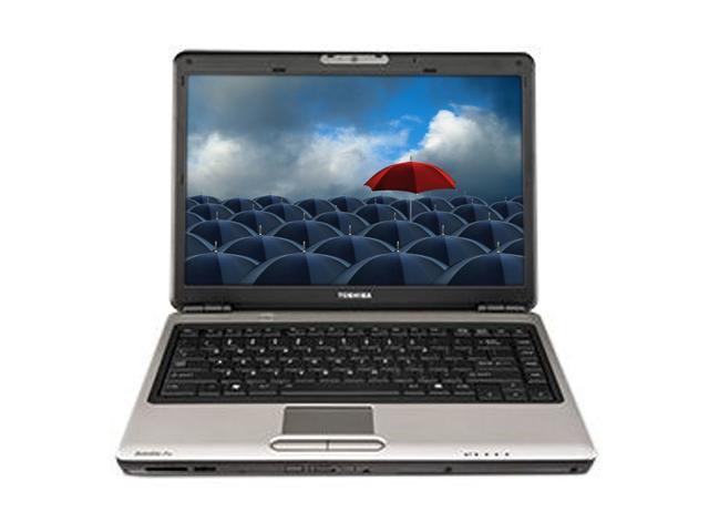 For Toshiba Satellite M300-04V CPU Fan