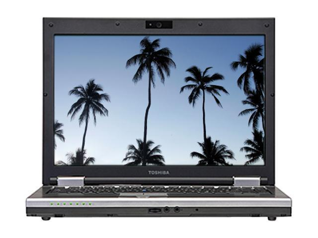 TOSHIBA SATELLITE PRO S300 BLUETOOTH MONITOR DRIVER FOR MAC DOWNLOAD