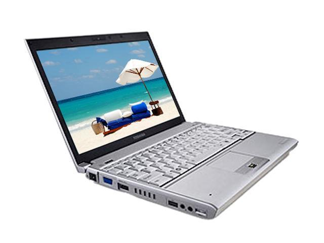 TOSHIBA A600 WINDOWS 7 DRIVER DOWNLOAD