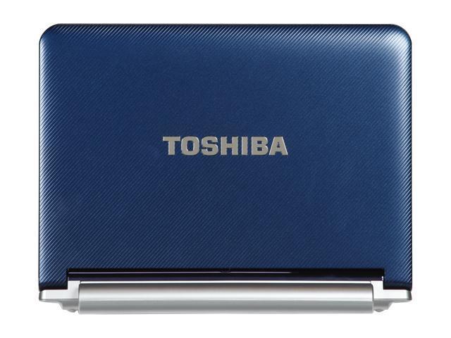 TOSHIBA NB205 N325BL DRIVERS FOR WINDOWS XP