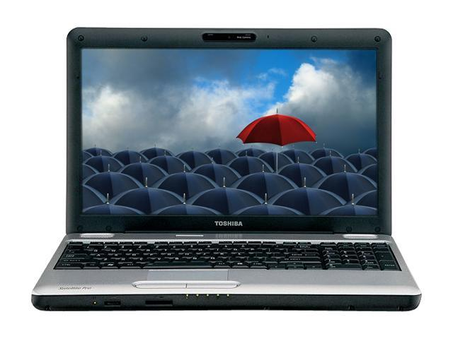 TOSHIBA SATELLITE PRO L500 ASSIST WINDOWS 8.1 DRIVER DOWNLOAD