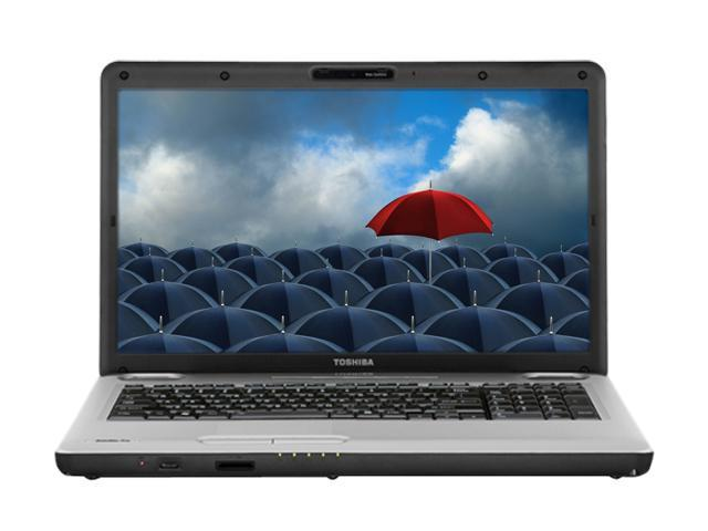 TOSHIBA SATELLITE PRO L550D ASSIST WINDOWS 7 X64 DRIVER