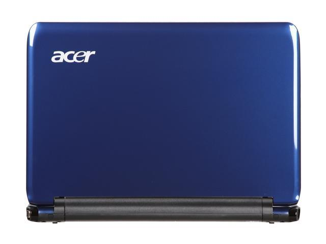 acer aspire one ao751h bluetooth driver