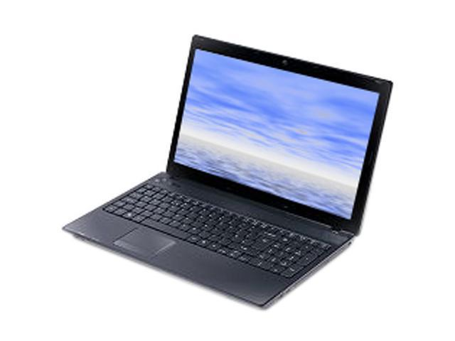 acer aspire 5742 recovery disc free download