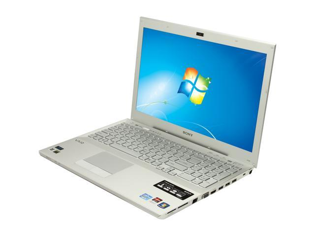 SONY VAIO VPCSE25FX INTEL CENTRINO BLUETOOTH WINDOWS XP DRIVER DOWNLOAD