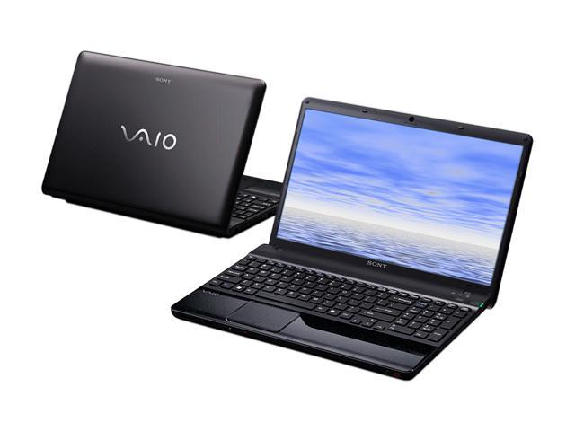DOWNLOAD DRIVER: SONY VAIO VPCEE3WFXT ATI MOBILITY RADEON HD 4250 GRAPHICS