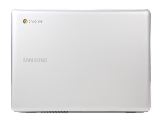 SAMSUNG Series 5 XE550C22-A01US Silver 12 1