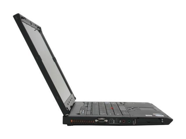 2623D4U 512MB DDR2-400 PC2-3200 RAM Memory Upgrade for The IBM ThinkPad T60 Series T60