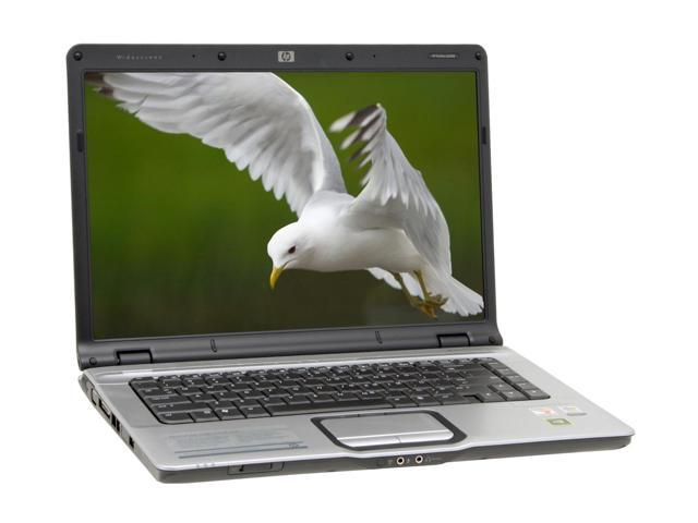 hp pavilion dv6000 drivers for windows 7 64 bit nvidia