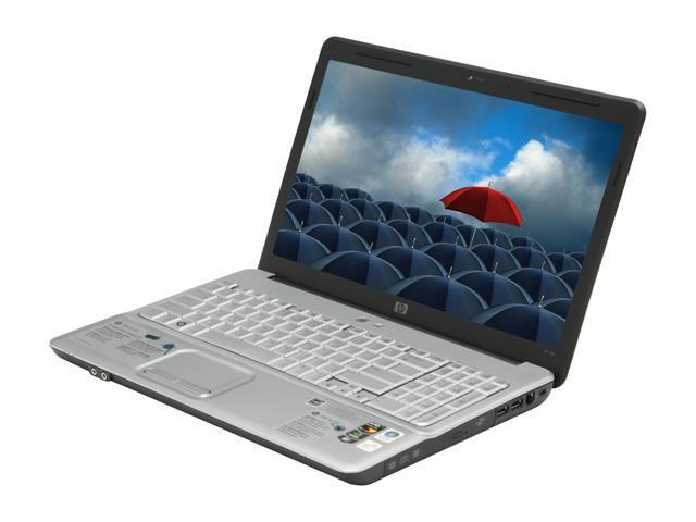 HP NVIDIA GEFORCE 8200M GRAPHICS WINDOWS 10 DRIVERS
