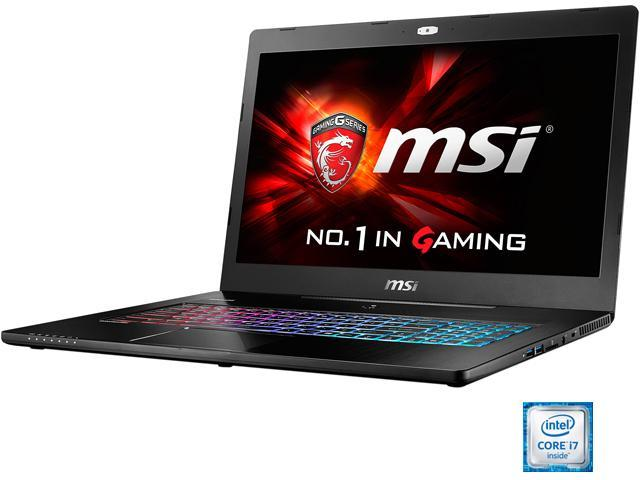 MSI GS70 6QD STEALTH RIVET NETWORKS KILLER BLUETOOTH TREIBER WINDOWS XP