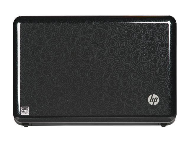 NEW DRIVERS: HP MINI 1115NR