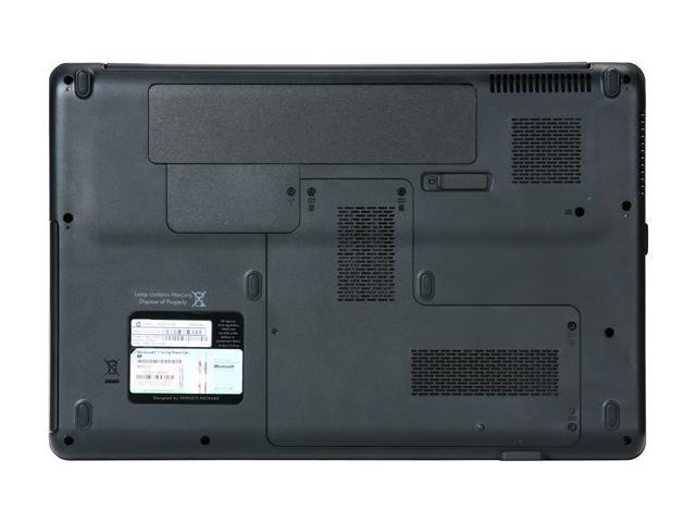 AMD SEMPRON TM M100 DRIVERS DOWNLOAD