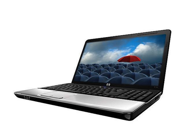 Laptop g60 driver hp