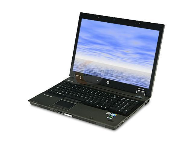 hp laptop elitebook 8740w wh275ut aba intel core i7 1st gen 620m rh newegg com hp elitebook 8740w i7 manual hp elitebook 8740w i7 manual