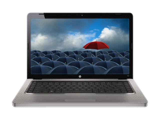 HP G62-233NR NOTEBOOK AMD HD DISPLAY TREIBER