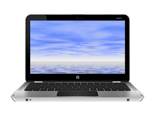 HP ENVY 13-1030NR NOTEBOOK TV TUNER DRIVERS UPDATE