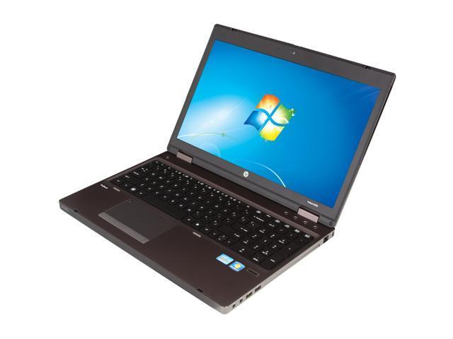 hp probook 6560b drivers windows 10 64 bit download