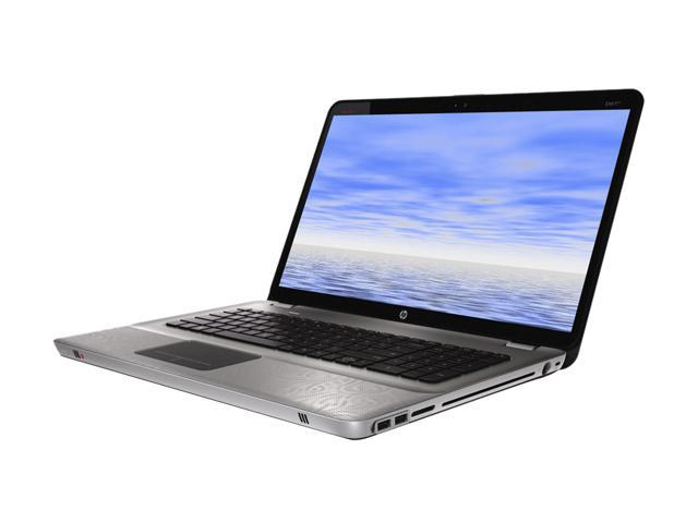 HP ENVY 17-2070NR NOTEBOOK DRIVER FOR WINDOWS 8