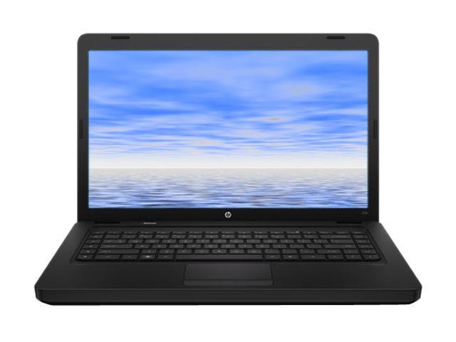 HP G56-141US NOTEBOOK DRIVER FOR MAC DOWNLOAD