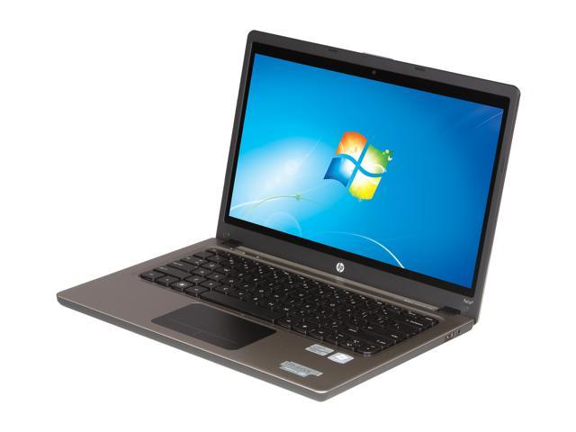 hp folio 13-2000 audio drivers