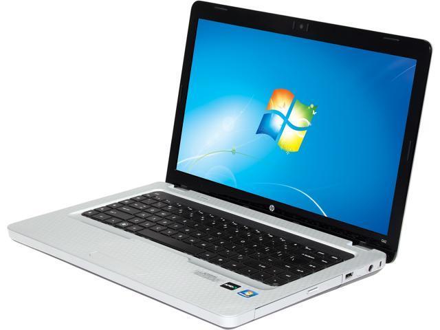 HP G62-120SL NOTEBOOK AMD HD DISPLAY DRIVERS DOWNLOAD