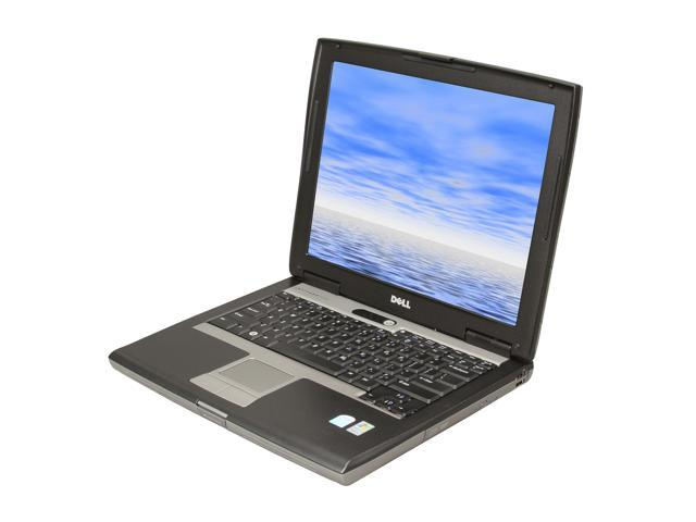 dell latitude d520 wifi drivers for xp free download