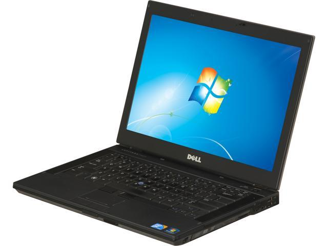 DELL LATITUDE E6400 ATG INTEL MOBILE CHIPSET DRIVERS FOR WINDOWS 7