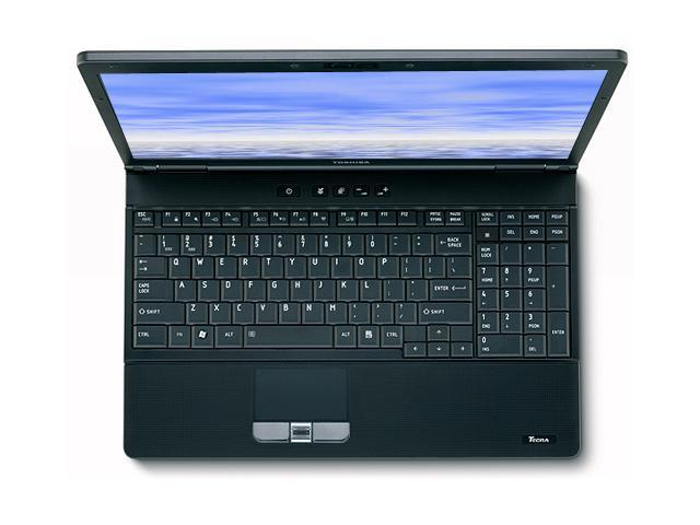 TOSHIBA TECRA A11 SYSTEM WINDOWS 10 DRIVER DOWNLOAD