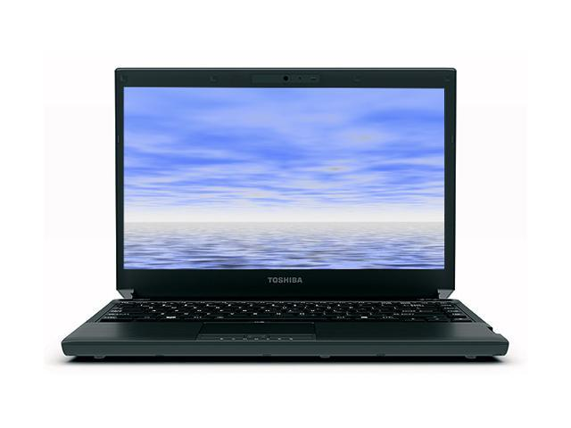 Fans, Heat Sinks & Cooling Enthusiastic Samsung R700 Compatible Laptop Fan