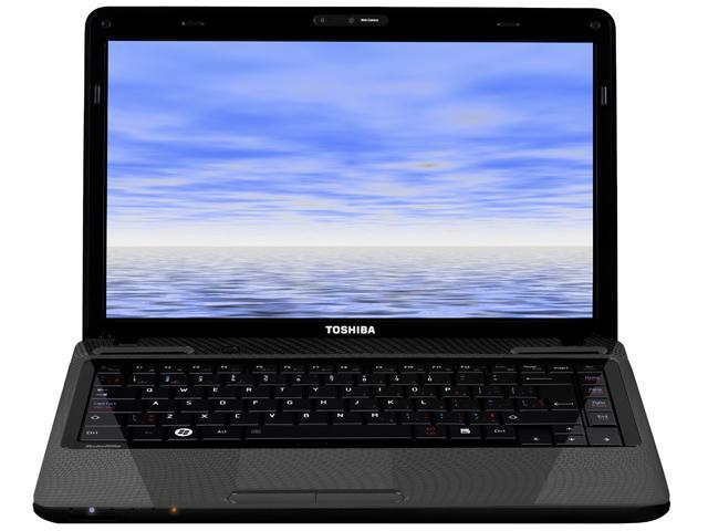 TOSHIBA SATELLITE L635 DRIVER FOR MAC DOWNLOAD