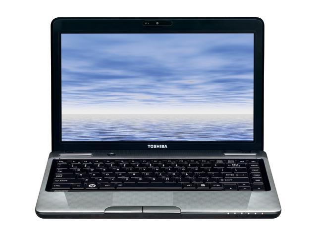 TOSHIBA SATELLITE L740 HDD PROTECTION DESCARGAR DRIVER