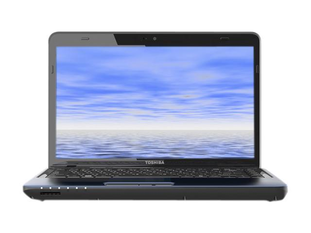 TOSHIBA SATELLITE L745 WINDOWS 8 DRIVER DOWNLOAD