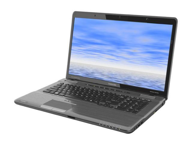 How to Find My Windows 7 Home Premium Product Key on A Toshiba Laptop