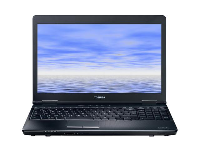 TOSHIBA SATELLITE PRO S750 MODEM WINDOWS VISTA DRIVER