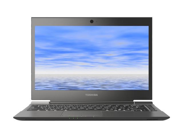 TOSHIBA SATELLITE Z830 SYSTEM DOWNLOAD DRIVERS