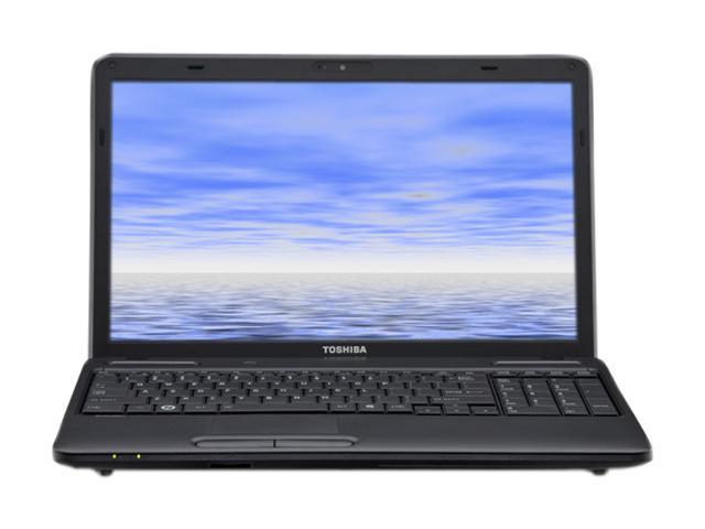 TOSHIBA SATELLITE C655 LAN WINDOWS 7 64BIT DRIVER DOWNLOAD