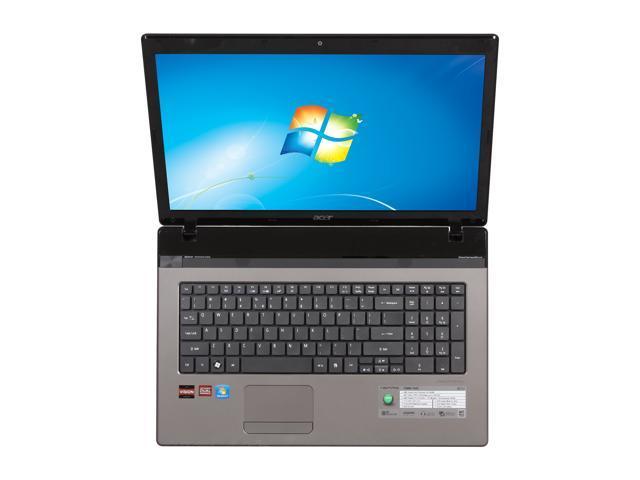 amd radeon hd 7670m driver download for windows 7 64 bit