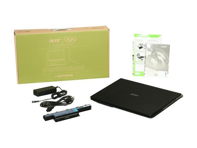 USB 2.0 External CD//DVD Drive for Acer Aspire V3-771g-6601